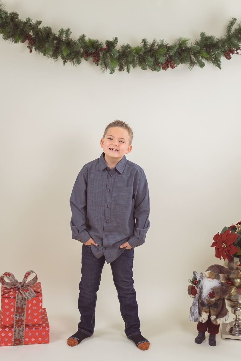 moses lake family photographer