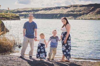 moses lake photographer (8 of 8)