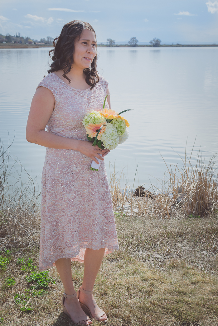 moses lake wedding photographer (1 of 15)