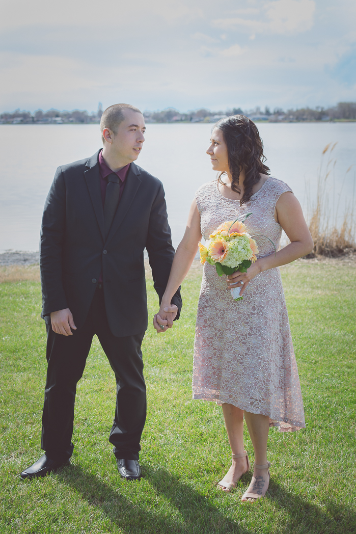 moses lake wedding photographer (10 of 15)