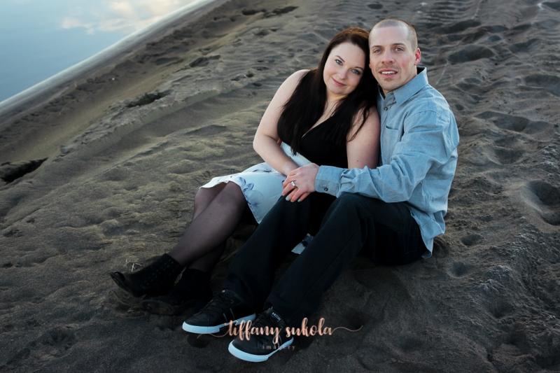 moses lake wedding photographer (11 of 12)