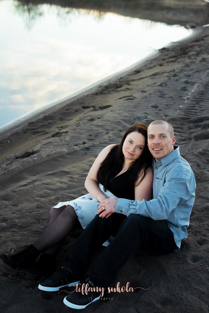 moses lake wedding photographer (12 of 12)