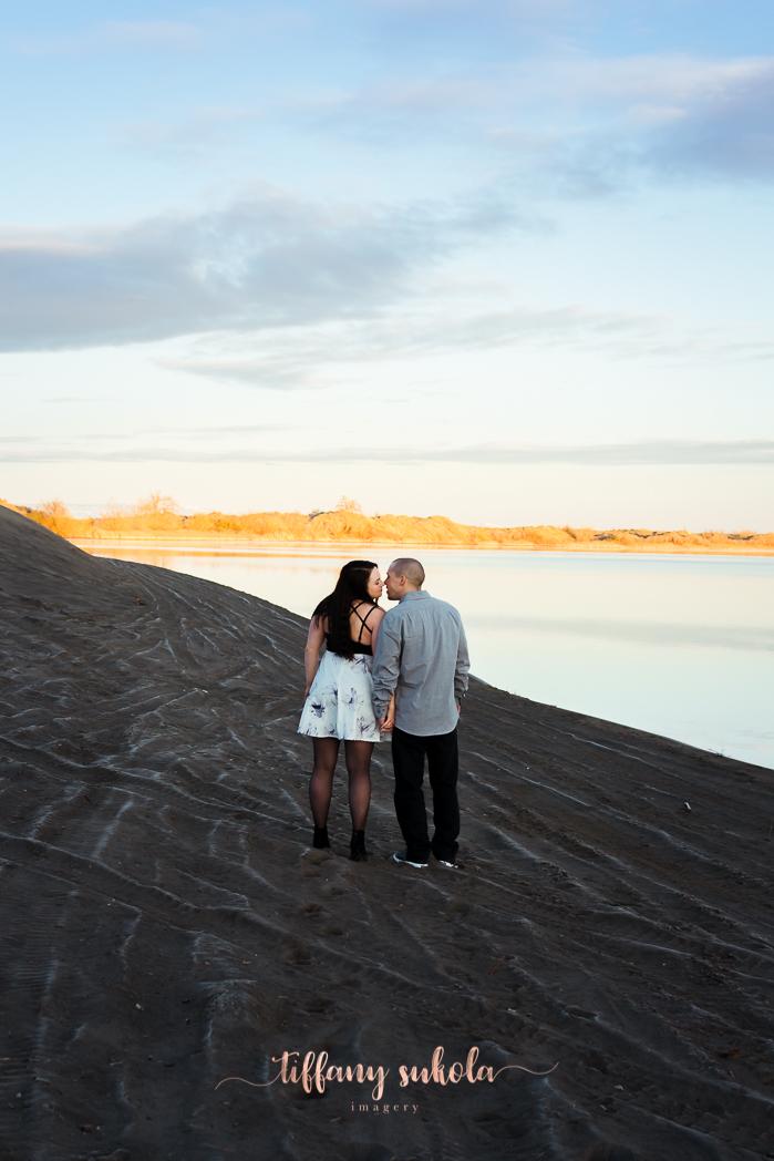 moses lake wedding photographer (3 of 12)