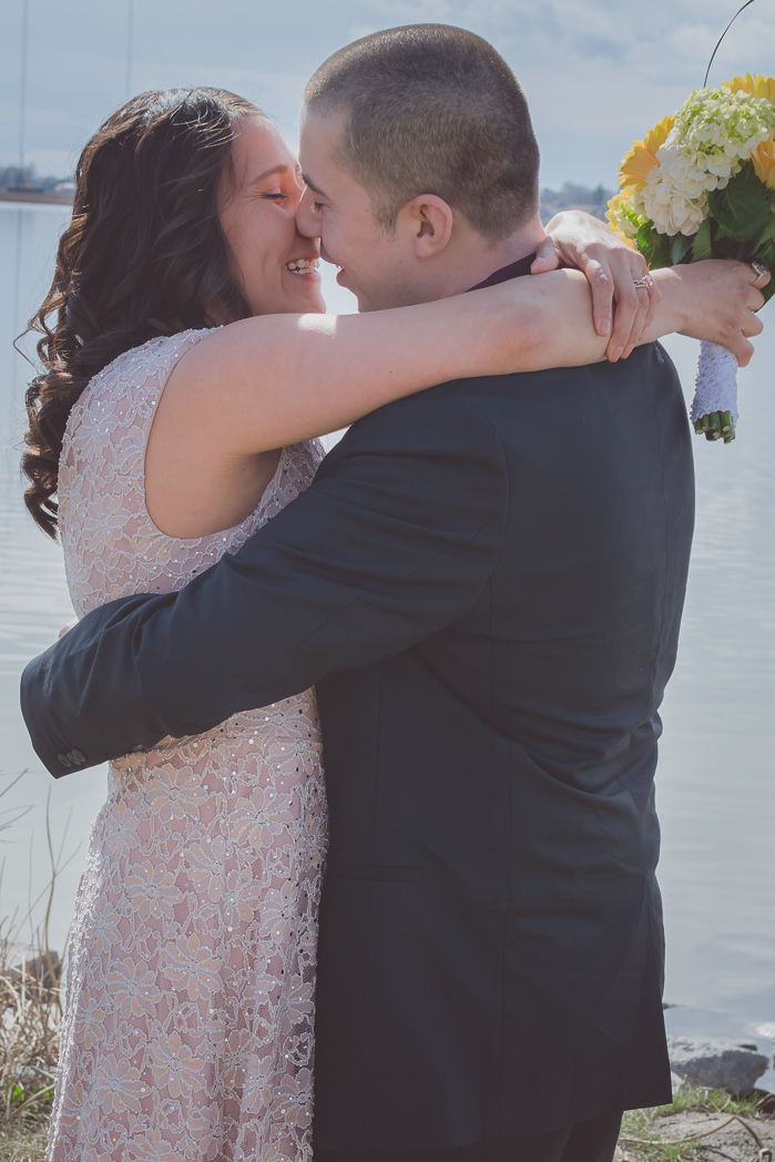 moses lake wedding photographer (3 of 15)