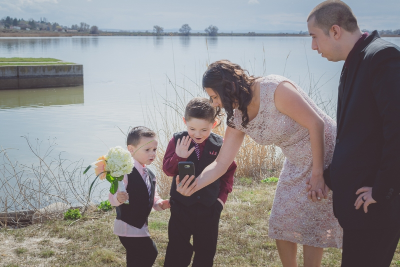 moses lake wedding photographer (4 of 15)
