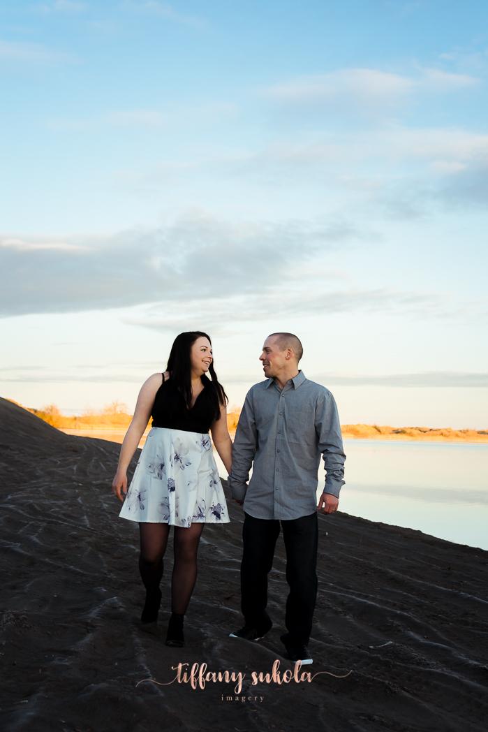 moses lake wedding photographer (5 of 12)