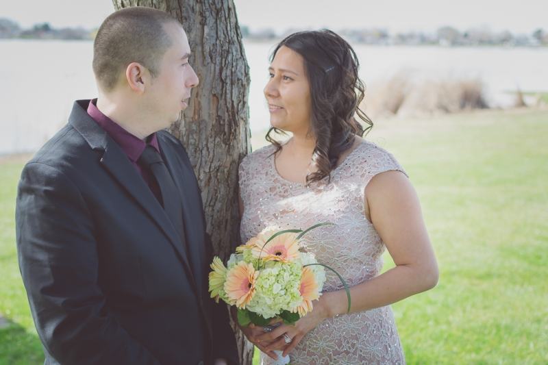 moses lake wedding photographer (6 of 15)