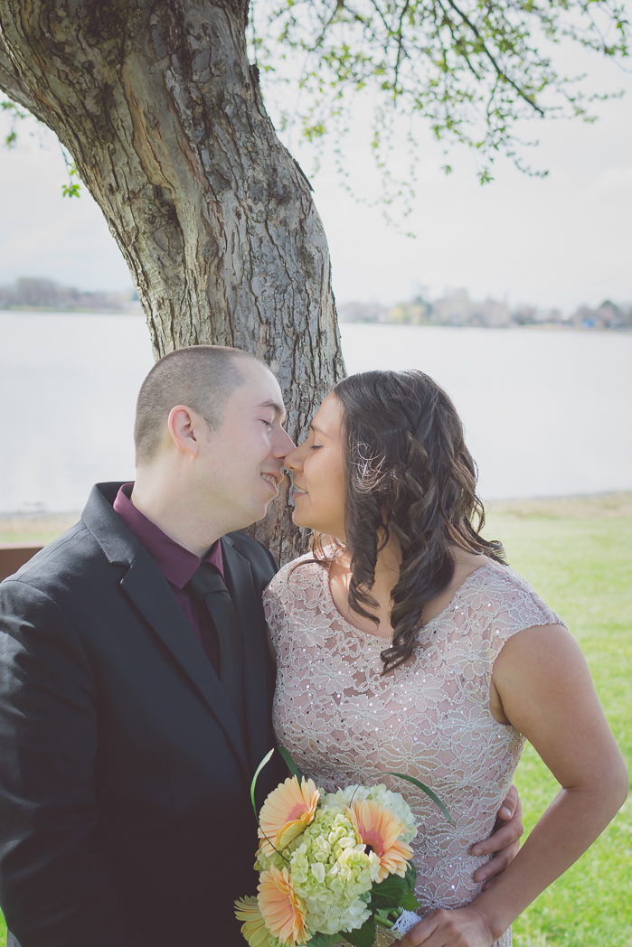 moses lake wedding photographer (7 of 15)