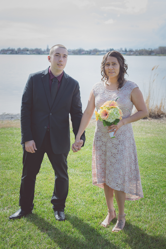 moses lake wedding photographer (9 of 15)