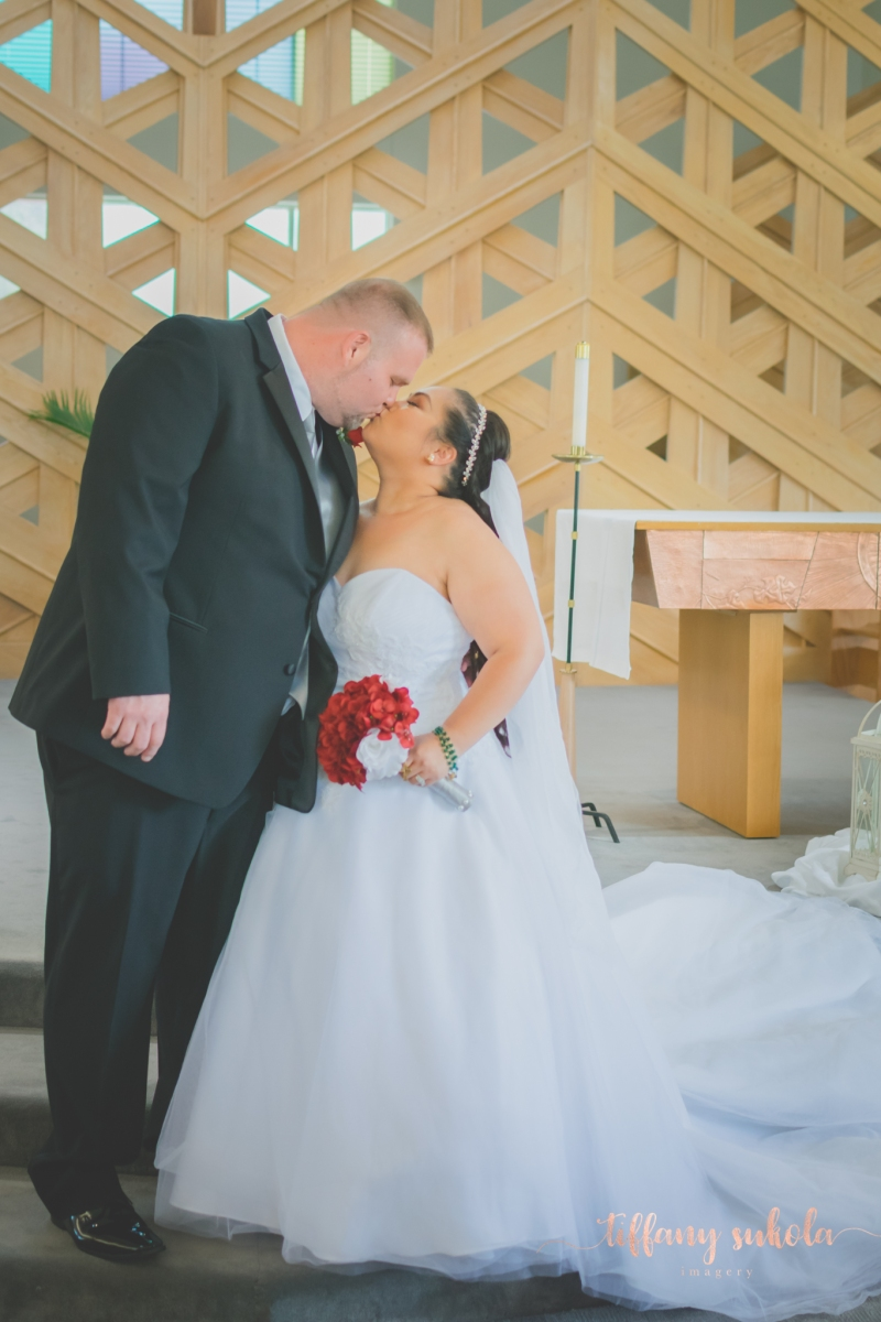 tacoma washington wedding photography