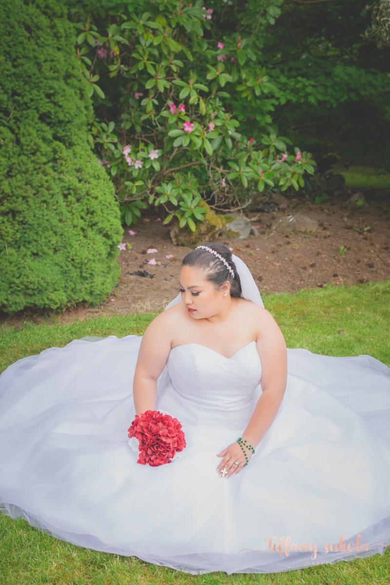 washington state wedding photography