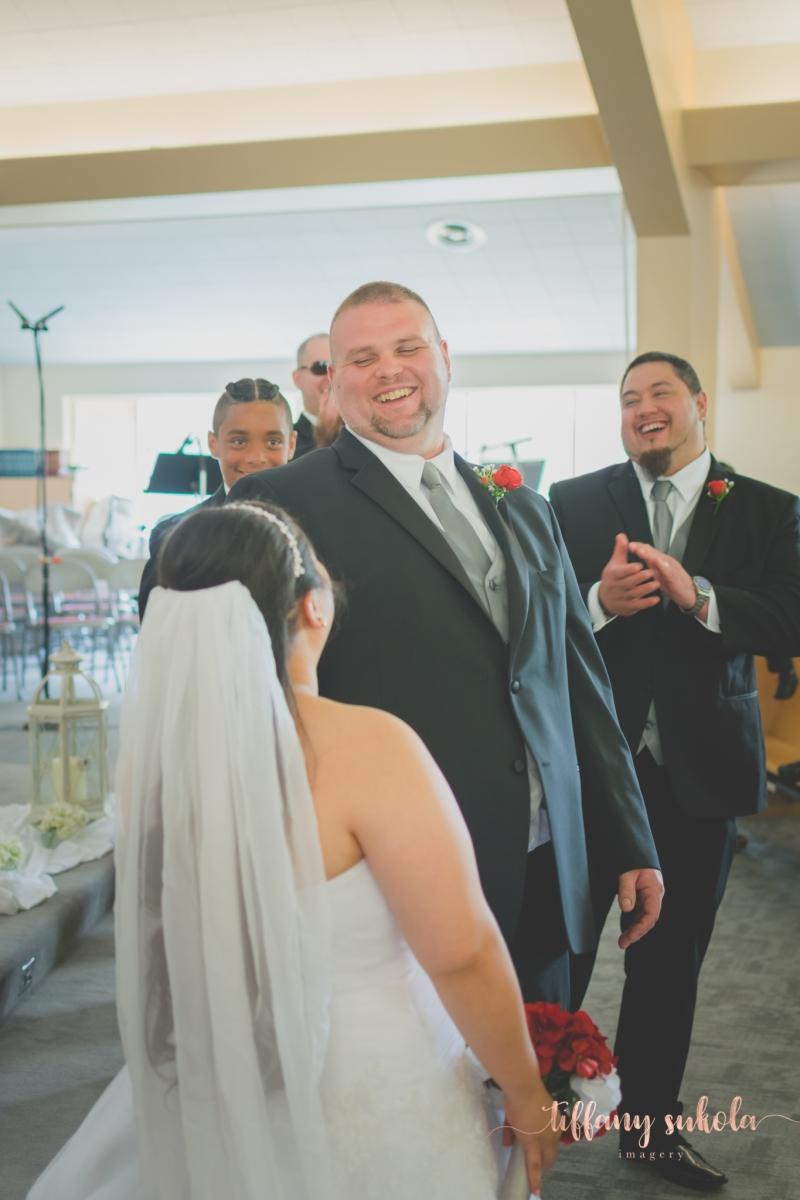 tacoma washington wedding photographer