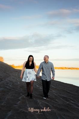 moses lake wedding photographer (4 of 12)